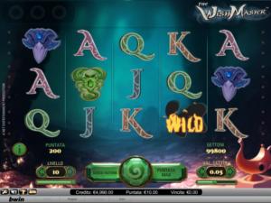 il gioco del mese di Bwin Casino