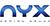 logo Nyx.png