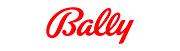 logo bally-logo-78.jpg