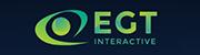 logo egt-logo-57154.jpg