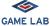 Gamelab