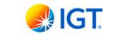 logo igt-logo-13023.jpg