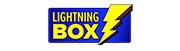 logo lighting-box-logo-18614.jpg