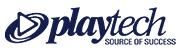 logo playtech-logo-1158.jpg