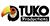 logo tuko.png